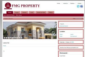 FMG Property